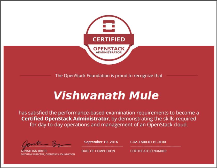 coa-certificate